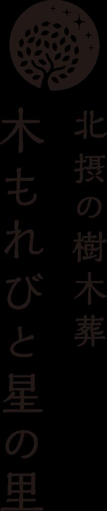 logomark_tate