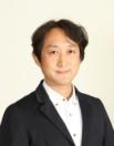 ueda_h_202202