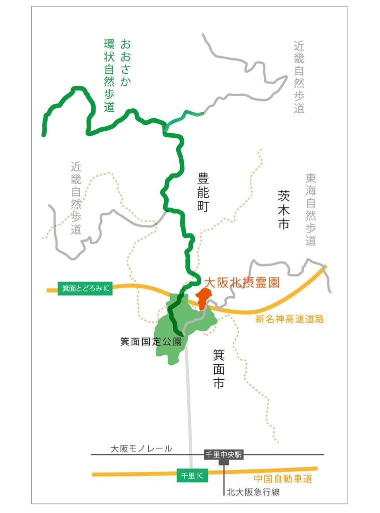 map2-2