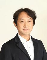 ueda_h_210219